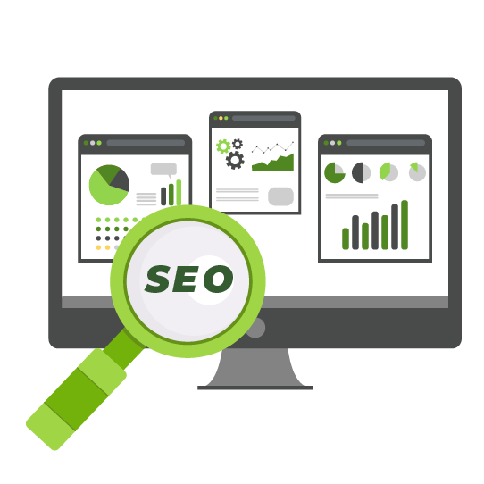 Technical SEO Audit Service at EmpowerD